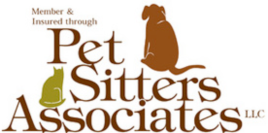 Pet_Sitter_Assoc